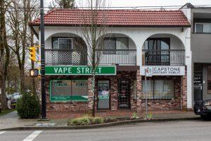 Vape Devices Victoria BC