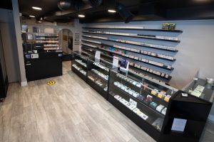 Vape Shop Victoria BC