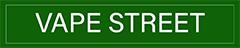vape street logo