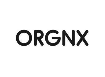 vape street brands orgnx