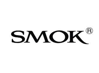 vape street brands smok