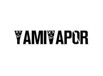 vape street brands yamivapor