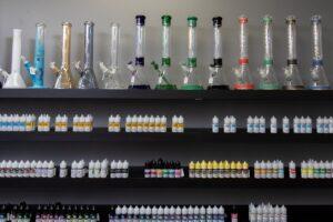 Vape Store Port Coquitlam British Columbia
