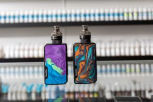 Vape Devices Coquitlam BC
